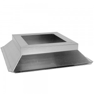 Roof cowls DOS_0
