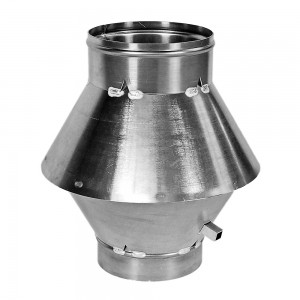 Roof cowls SK-1_1